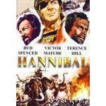Hannibal [DVD]